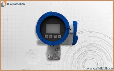 PRO系列 / TCD 9100科氏力流量计