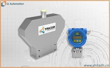 高压系列 / TCMH 0450科氏力液体质量流量计