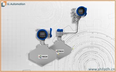 PRO 系列 / TCMP 1550科氏力质量流量计