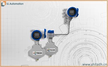 PRO 系列 / TCMP 0650科氏力质量流量计