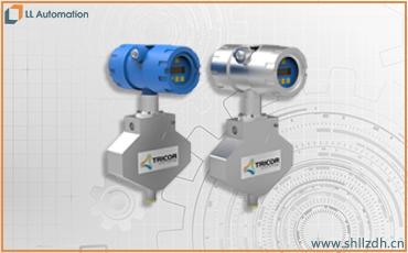 CLASSIC系列 / TCM 0325科氏力质量流量计