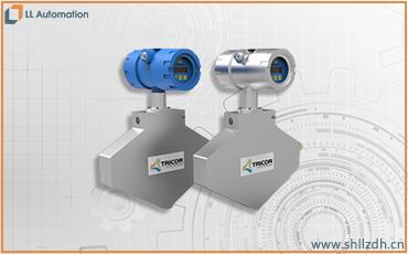 CLASSIC系列 / TCM 3100科氏力质量流量计