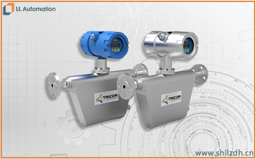 CLASSIC系列 / TCM 5500科氏力质量流量计