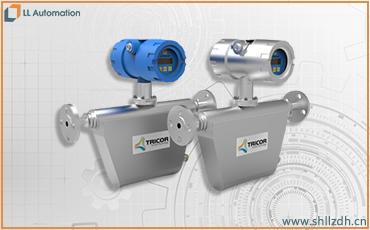 CLASSIC系列 / TCM 7900科氏力质量流量计