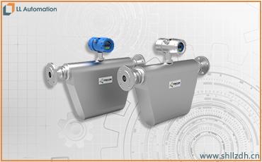 CLASSIC系列 / TCM 065K科氏力质量流量计